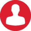 person_icon
